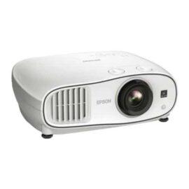 Epson PowerLite Home Cinema 3710