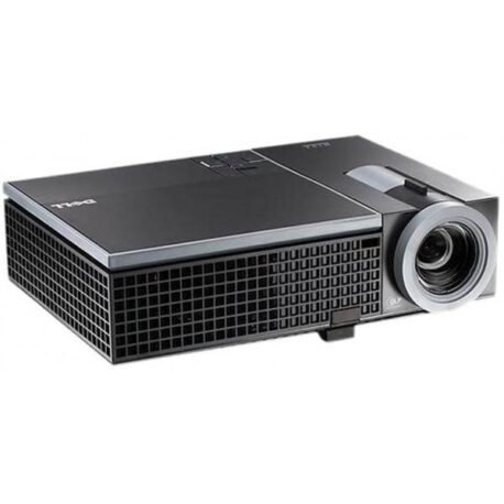 3563983 dell 1610hd dlp business and education projector 1280 x 800 picture large