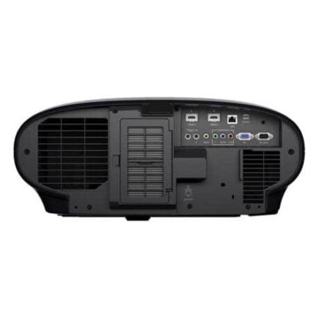 Epson PowerLite Pro Cinema LS10000