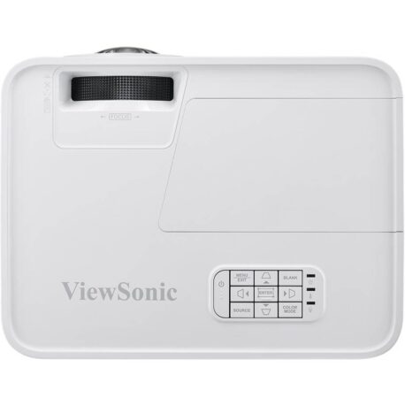 ViewSonic PS600W