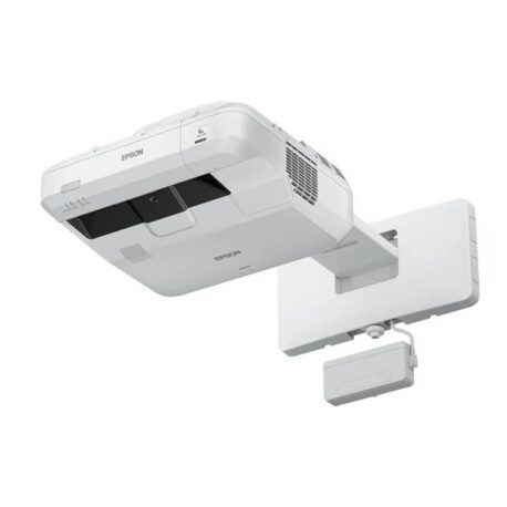 Epson BrightLink Pro 1470Ui
