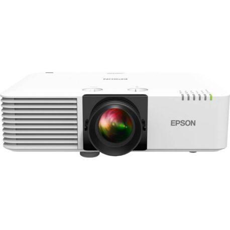 Epson EBL610W 1280x8006000Lm1610 1