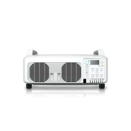 Epson PowerLite Pro Z9870UNL