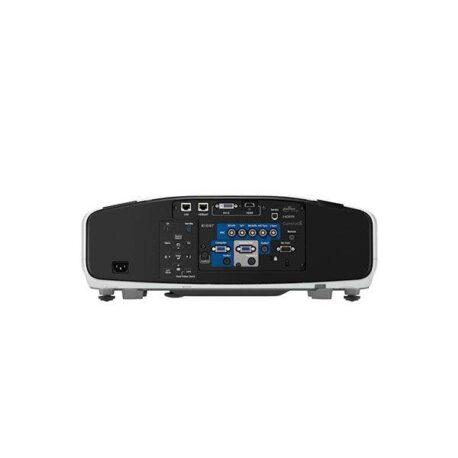 Proyector PowerLite Pro G7100 XGA 3LCD5