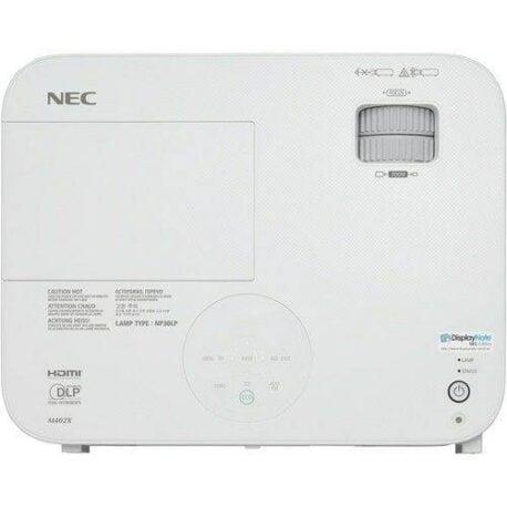 NEC M282X