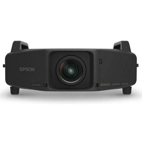 Epson PowerLite Pro Z8455WUNL