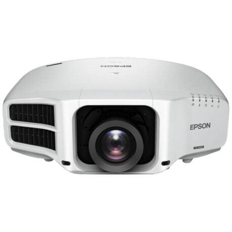 Epson Pro G7400U