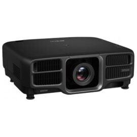 Epson Pro L1505UH