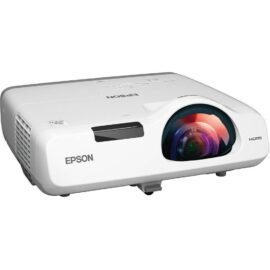 Epson PowerLite 530