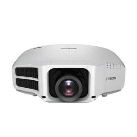 projetor epson powerlite pro g7100 6500 lumens 3lcd xga 50000 1 v11h754020 12962548