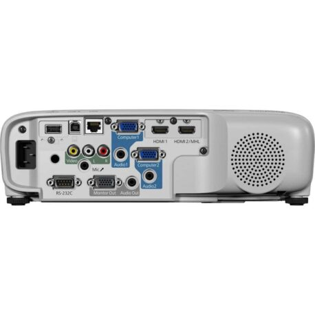 Epson PowerLite 108
