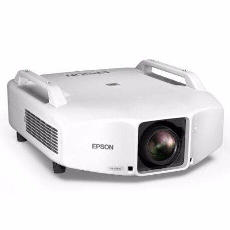 Epson Pro Z9870NL