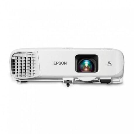 Epson PowerLite 2042