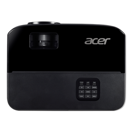 acer x1123h