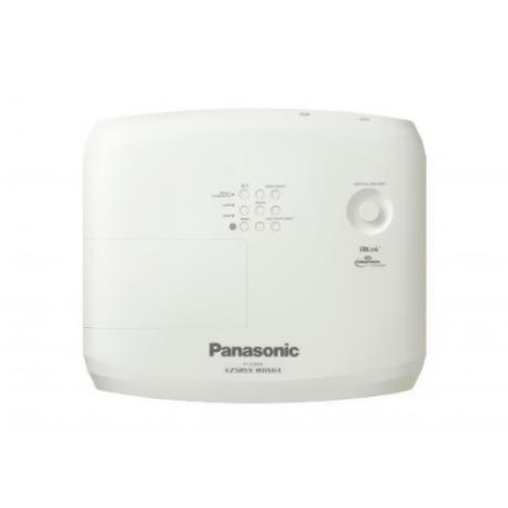 Panasonic PT-VX610U
