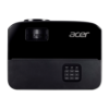 acer x1223h5