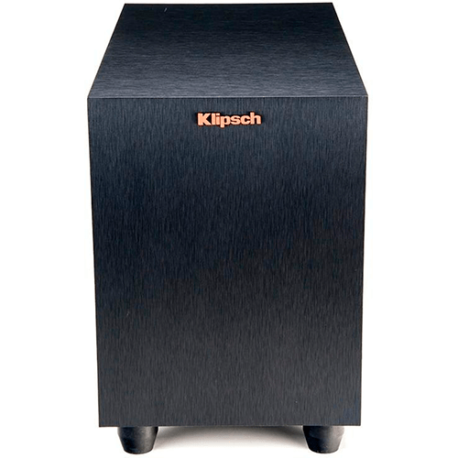 Klipsch Reference RSB-6