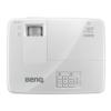BenQ MX7072