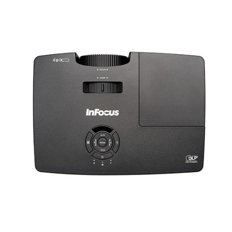 InFocus IN114XA2