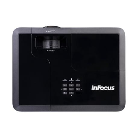 InFocus IN136ST