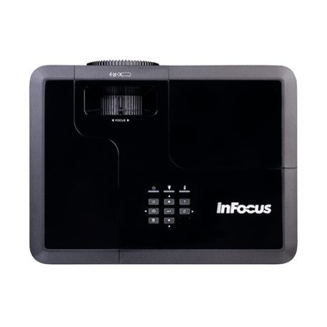 InFocus IN2136