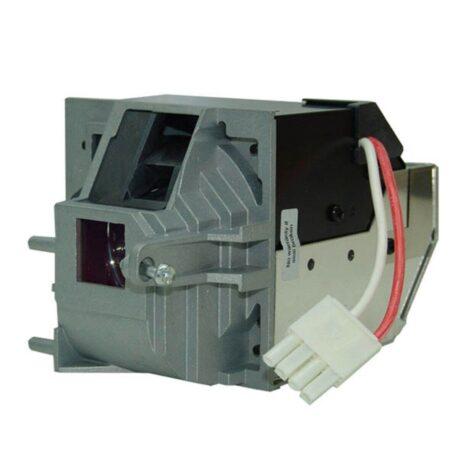 Infocus SP-LAMP-024