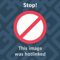 Infocus SP-LAMP-093