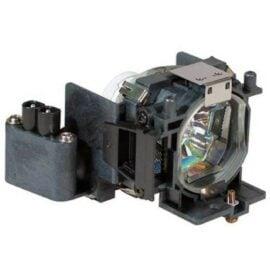 Sony LMP C161
