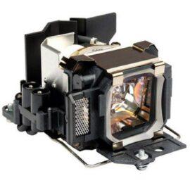 Sony LMP C162