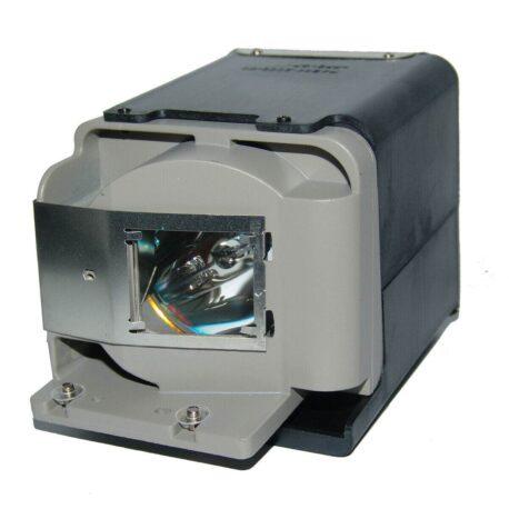Viewsonic RLC-050