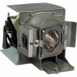 Viewsonic RLC-085