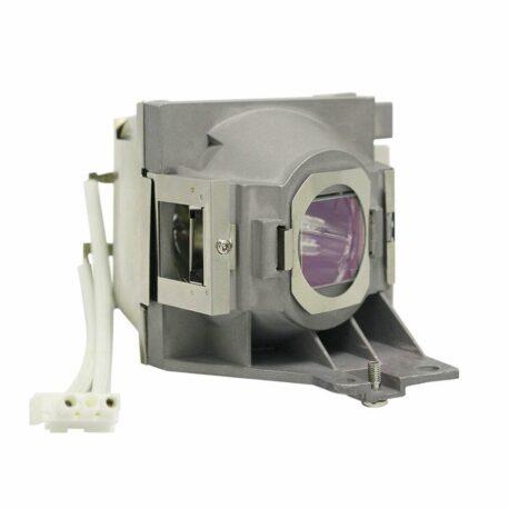 Viewsonic RLC-105