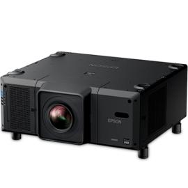 Epson Pro L25000UNL