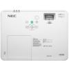 NEC NP ME372W3
