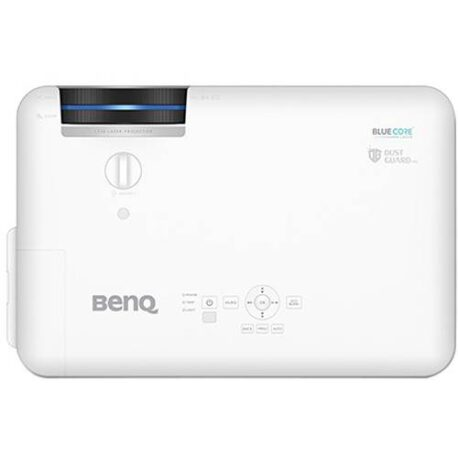 BenQ LW7203