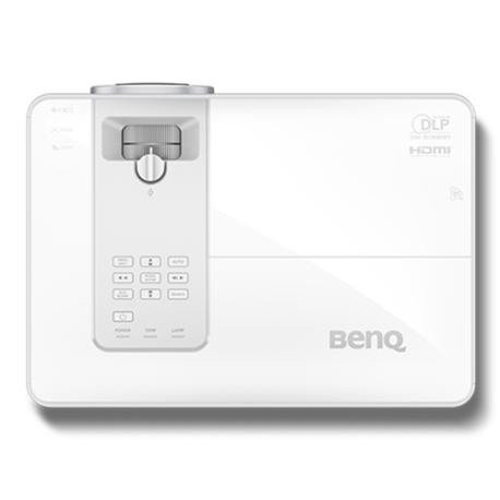 BenQ-SX765