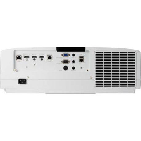 NEC NP-PA803U-41ZL