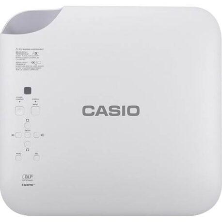 Casio XJ-S400W