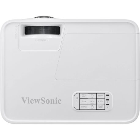 Viewsonic PS501W