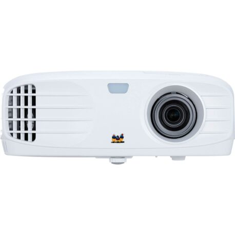 Viewsonic PX700HD2