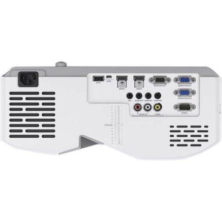 Casio UT-352W