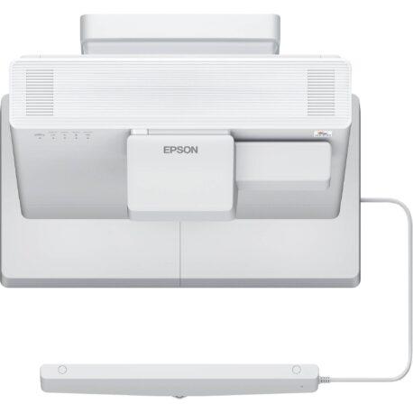 Epson BrightLink 1485Fi