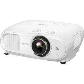 Epson Home Cinema 3800 Pro