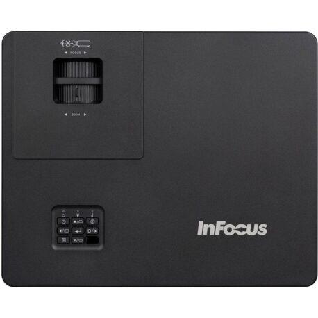InFocus INL3148HD