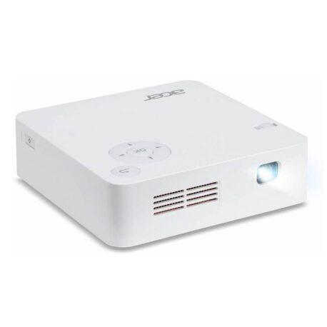Acer C202i