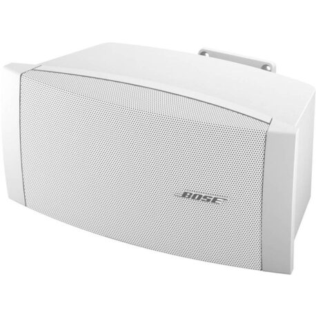 Bose FreeSpace DS 100E
