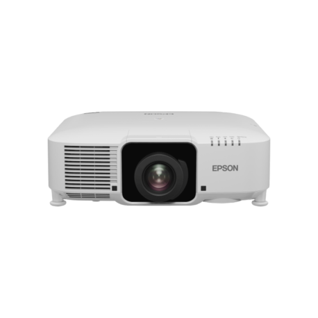 Epson Pro L1060U1