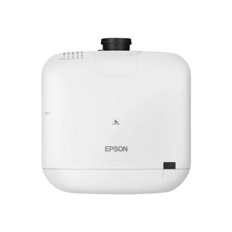 Epson Pro L1060U2