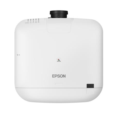 Epson Pro L1070U
