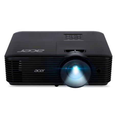 Acer X1226AH
